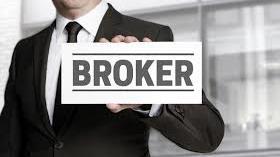 Come scegliere il Broker per fare Trading Online