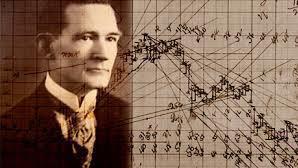 """Le regole di """"W.D.Gann"""" per un trading di successo"""