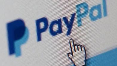 PayPal: cos'è, come funziona, storia e sviluppo della società