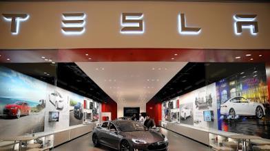 Tesla: trimestrale oltre le attese, cosa aspettarsi in Borsa?