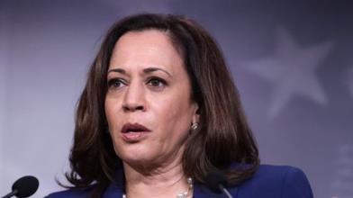 Kamala Harris, chi è la candidata vicepresidente di Joe Biden
