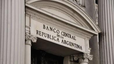 Banco Central de la Repùblica Argentina: funzioni e obiettivi