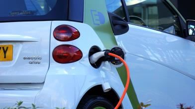 Evergrande: vendite affossano divisione auto elettriche, i motivi