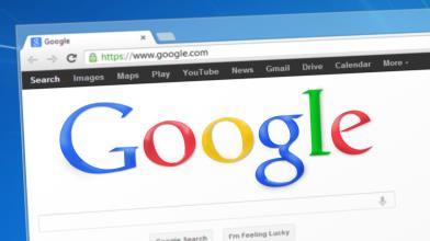 Google: 23° compleanno, perchè Big G festeggia il 27 settembre?