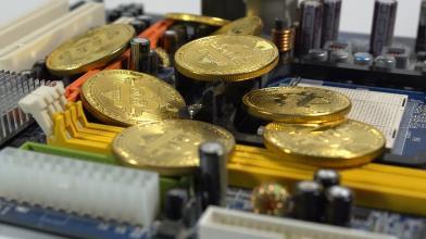 Bitcoin e criptovalute: ecco 5 libri fondamentali per formarsi