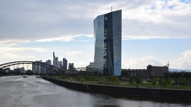 BCE: attesa per il meeting di ottobre 2020. Cosa attendersi?