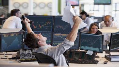 Broker Forex: Posso diventare un cliente Professionale?