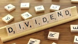 Il 2021 sarà l'anno degli aristocratici del dividendo?