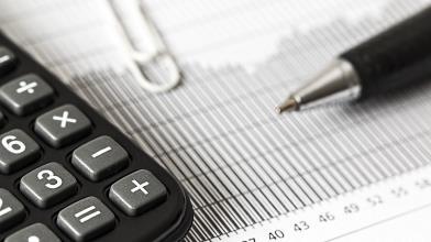 Aumento tassazione plusvalenze: quale impatto su Wall Street?