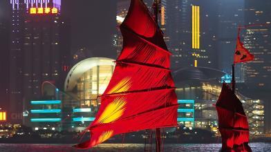 Usa: Hong Kong non è più zona autonoma dalla Cina
