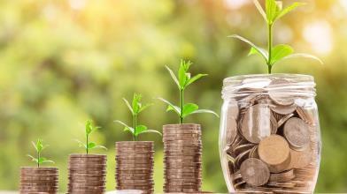 Certificati: investire su decarbonizzazione e pagamenti digitali