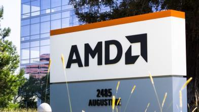 Wall Street: 4 ragioni per comprare azioni AMD dopo trimestrale