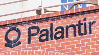 Palantir sbarca a Wall Street: conviene comprare le azioni?