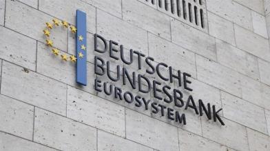 Bundesbank: storia e filosofia della Banca Centrale tedesca