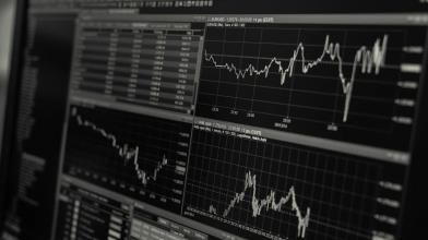 Asset-backed securities: cosa sono e come funzionano