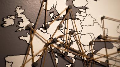 Borse mondiali: i tre avvenimenti più importanti del 2020