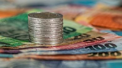 ETF: un portafoglio ideale per i prossimi 10 anni