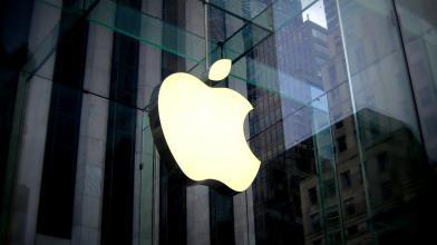 Apple: trimestrale record, ok al buyback da $90 miliardi