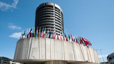 Banca dei Regolamenti Internazionali: cosa è e di cosa si occupa