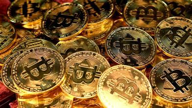 Banche e Bitcoin: ecco il posizionamento di 10 top player