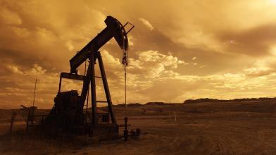 Petrolio WTI: cosa attendersi dal meeting OPEC+ di domani
