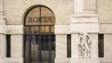 Banche Italiane: ecco i 4 vincitori della stagione dell'M&A