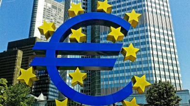 BCE pronta a nuovi stimoli: la reazione del mercato