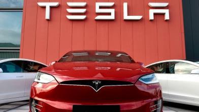 Tesla: Musk punta a chiudere 2020 record, Cina minaccia del 2021