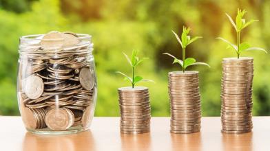Obbligazioni: da Banca IMI due nuovi bond in USD e AUD