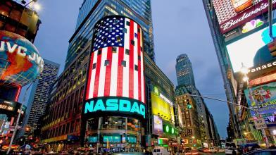 Wall Street: quali sono le 10 società a maggior capitalizzazione?
