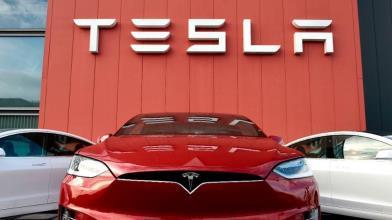 Tesla: 4 motivi per cui le azioni cresceranno in Borsa