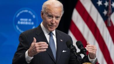 Wall Street: 4 azioni su cui puntare con piano Biden da 1.200 mld