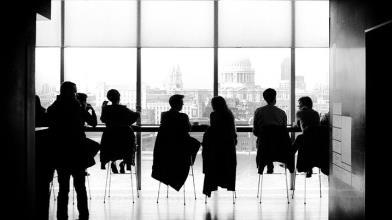 Gruppo Bilderberg: cos'è e che ruolo ha nell'economia mondiale
