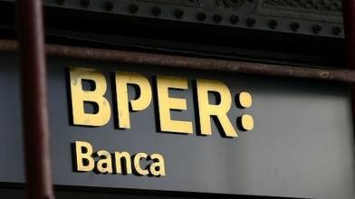 BPER Banca: definiti i termini per l'aumento di capitale
