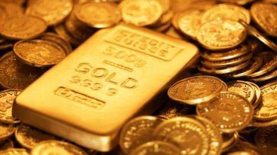 Le mille vite dell'oro