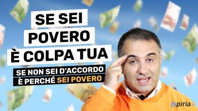 Alfio Bardolla, l'azione è sotto il prezzo di quotazione