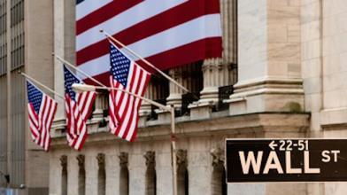 Elezioni USA: 5 azioni dove puntare indipendentemente dall'esito