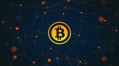 Wrapped Bitcoin: cosa sono e come funzionano i WBTC