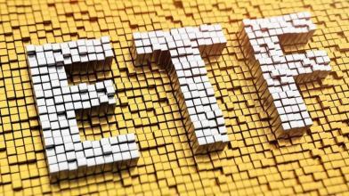 ETF: la replica è questione tra fisica, a campione e sintetica