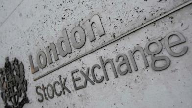 Borse e trading: con Brexit si rischia shock come nel 1998