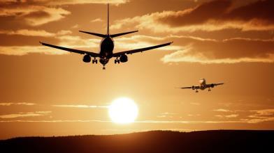 Certificati: investire nella ripresa del settore aereo