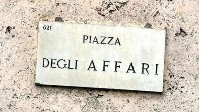 Borsa Italiana è aperta o chiusa il 6 gennaio 2020?