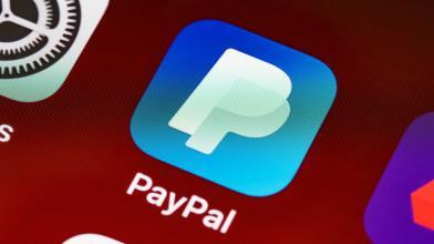Criptovalute: il servizio di pagamento di PayPal piace al mercato