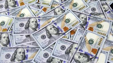 Dollaro USA sarà ancora valuta di riferimento mondiale in futuro?