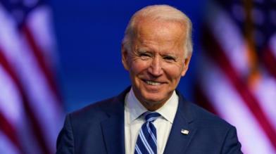 Maxi-Piano Biden: ecco le società che trarranno beneficio