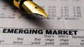 Diversificare il portafoglio con i corporate emerging bond?
