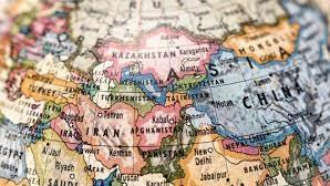 Investimenti, ETF: investire in Asia, quali rischi e opportunità