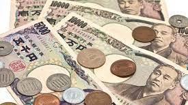 Valute: 3 ragioni che spiegano calo quotazioni dello Yen
