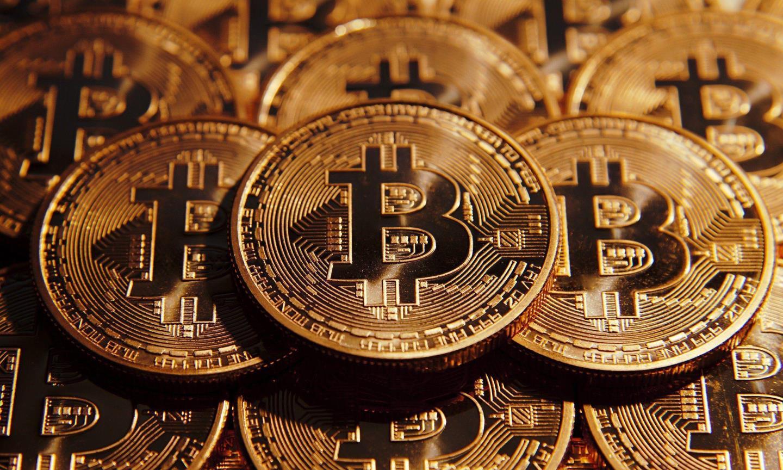 iq option qtum come fare trading sulla criptovaluta loro investe bitcoin