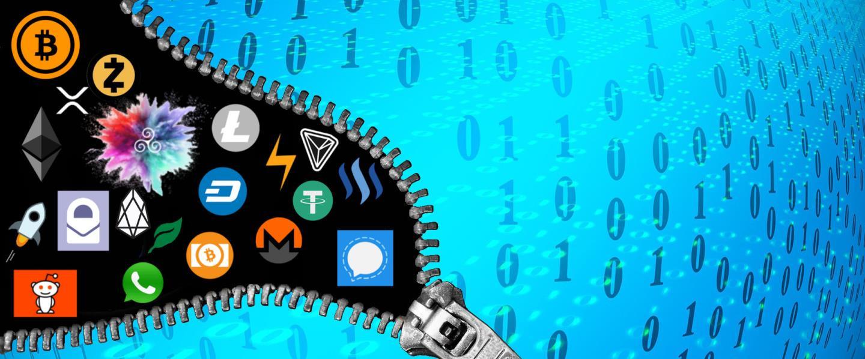 puoi scambiare mezzo bitcoin come delcare i proventi degli investimenti in bitcoin